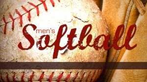 mens-softball-1024x576