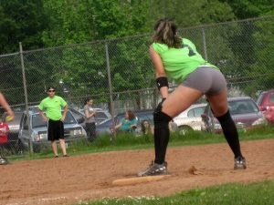 coed_softball